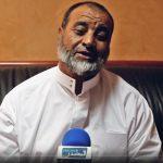 Sheikh Mustafa Gharbi