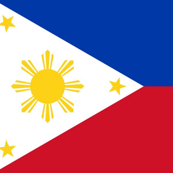 Tagalog pdf quran