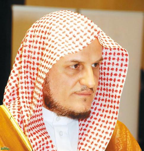 إذاعة الشيخ عماد زهير ﺣﺎﻓﻈ برواية حفص
