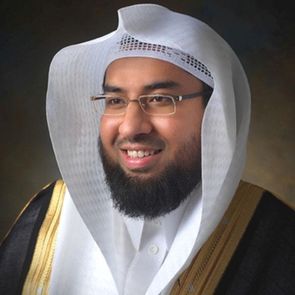 إذاعة الشيخ عبد الولي الأركاني