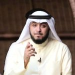 إذاعة الشيخ فهد الكندري برواية حفص