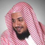 إذاعة الشيخ إدريس أبكر برواية حفص