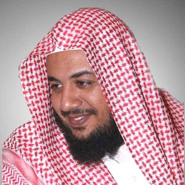 إذاعة الشيخ إدريس أبكر