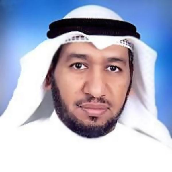 الشيخ جزاع الصويلح