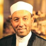 إذاعة الشيخ محمد جبريل برواية حفص