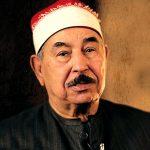 الشيخ محمد الطبلاوي