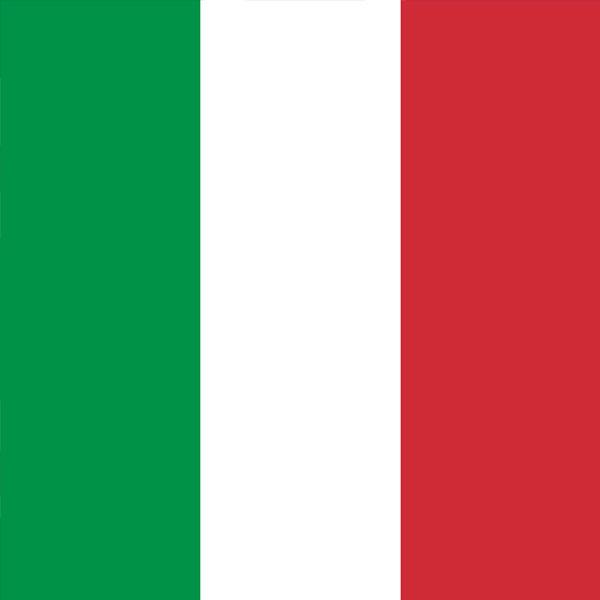 Quran in Italy