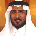 إذاعة الشيخ خالد القحطاني برواية حفص