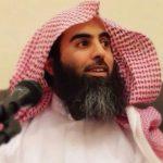 إذاعة الشيخ محمد اللحيدان