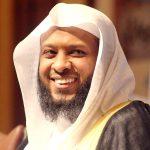 إذاعة الشيخ توفيق الصايغ برواية حفص