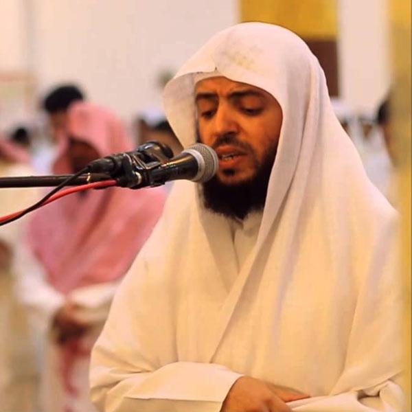 الشيخ وديع اليمني